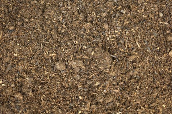 肥料について
